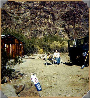 DV3-006-newman-cabin-1976-b