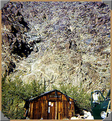 DV3-007-newman-cabin-1976-b